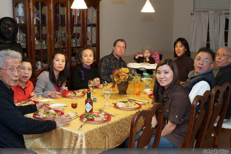 Thanksgiving2010_ 21.jpg