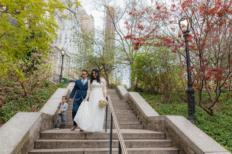 Central Park Wedding - Diana & Allen (199).jpg