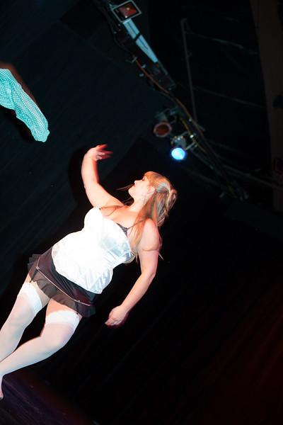 Bowtie-Beauties-Show-139.jpg