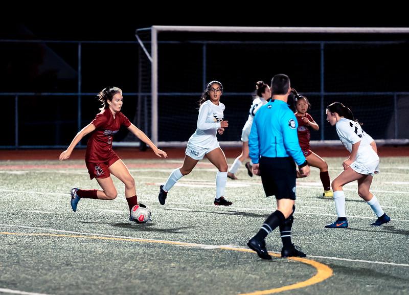 2019-10-24 Varsity Girls vs Lynnwood 128.jpg