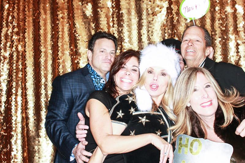 The Goodman Holiday Party 2015-Photo Booth Rental-SocialLightPhoto.com-239.jpg