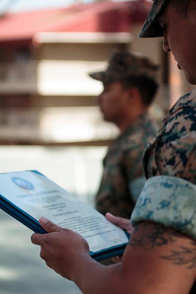 Christian Reenlistment (3 of 12).jpg