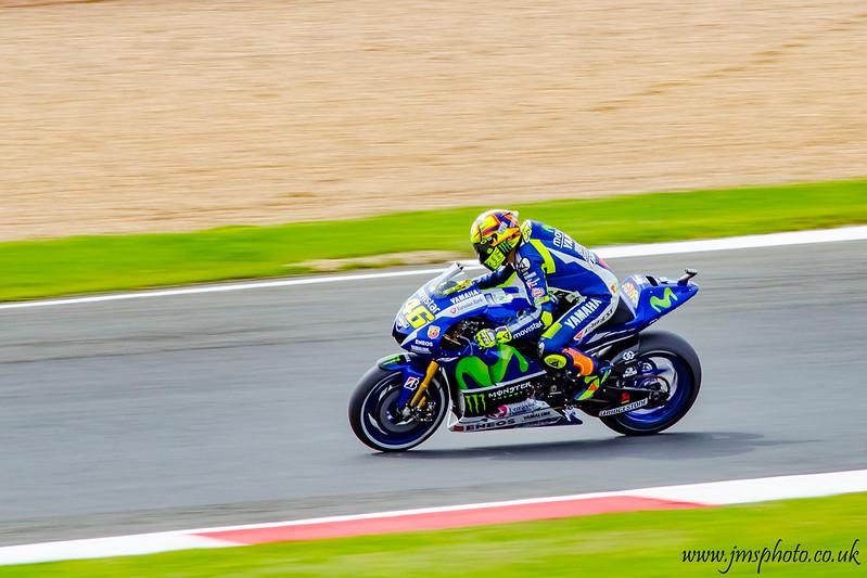 MotoGP3.jpg