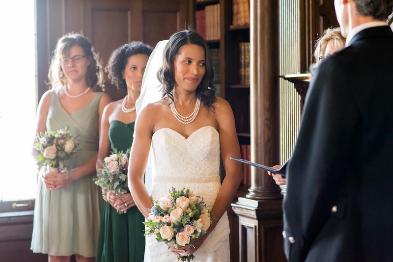 A-H-A-I-Wedding-184.jpg