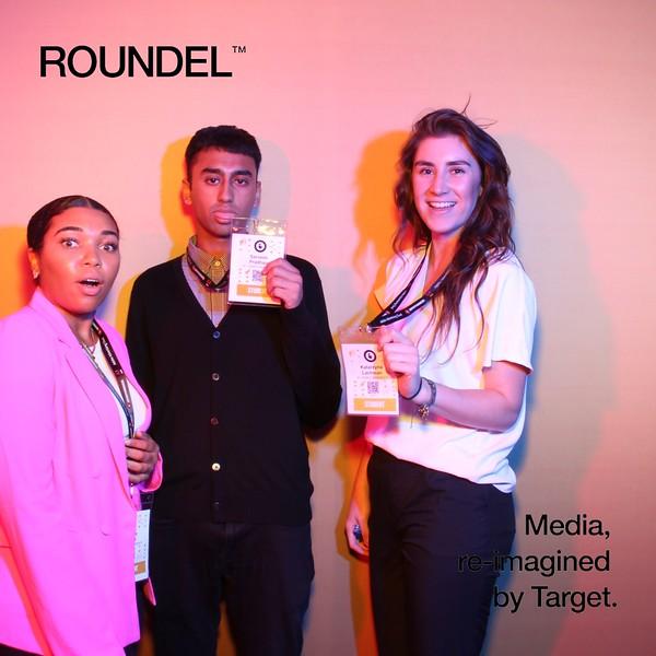 Roundel_129.jpg