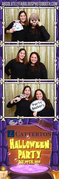 Absolutely Fabulous Photo Booth - (203) 912-5230 -181029_160252.jpg