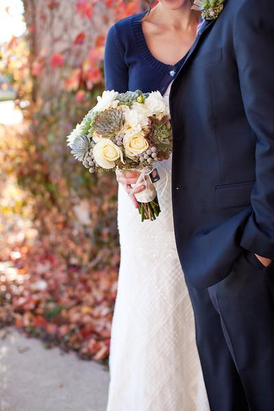 Kate & Joel Wedding_0305.jpg