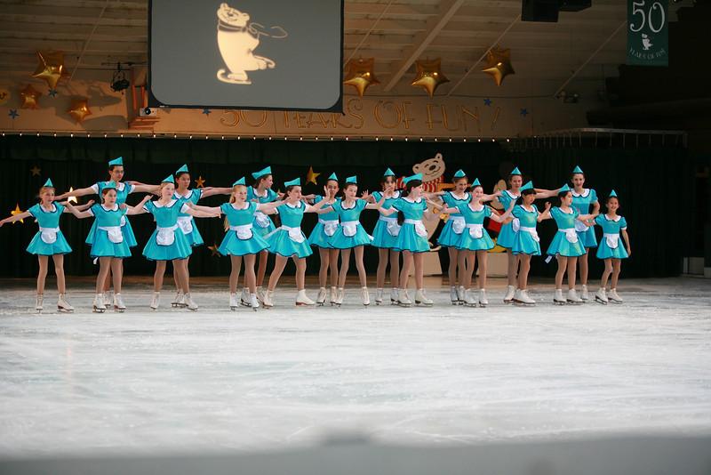 skating  571.jpg