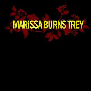 Marissa Burns Trey (SWE)