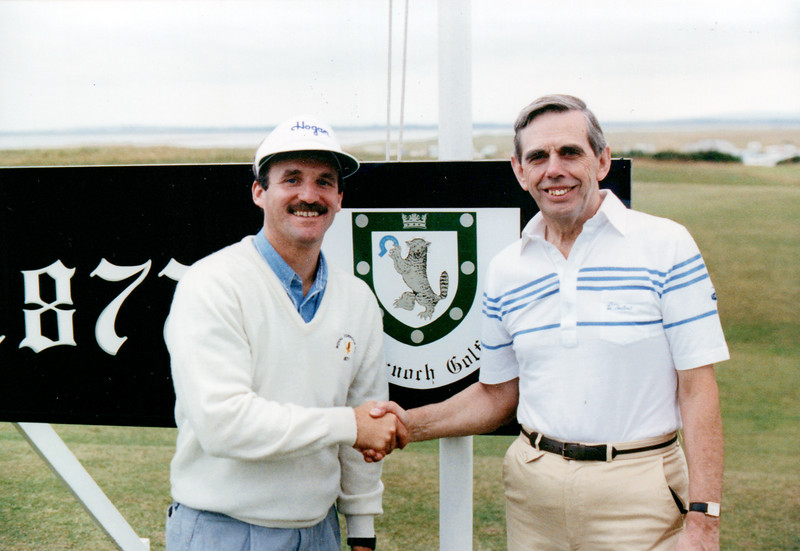 1990_August_Scotland Dornoch Golf Trip _0001_a.jpg