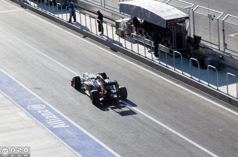 Woodget-121116-007--@lotus_f1team, 2012, Austin, f1, Formula One, Lotus F1 Team.jpg