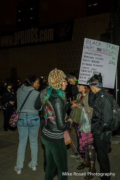 Oakland Protests 7-7-16 --2161.jpg