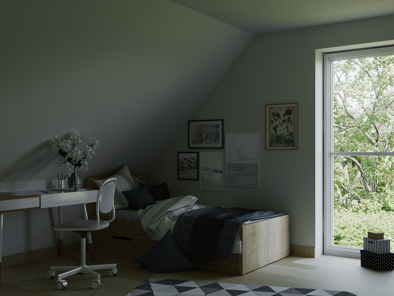 velux-gallery-bedroom-068.jpg
