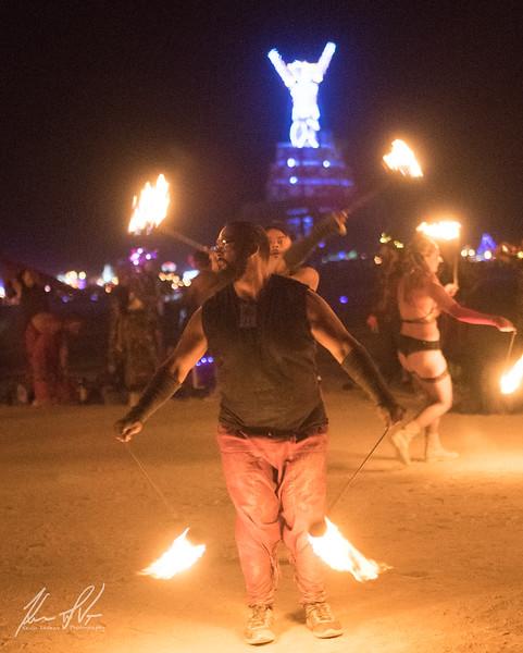 Burn Night-115.jpg