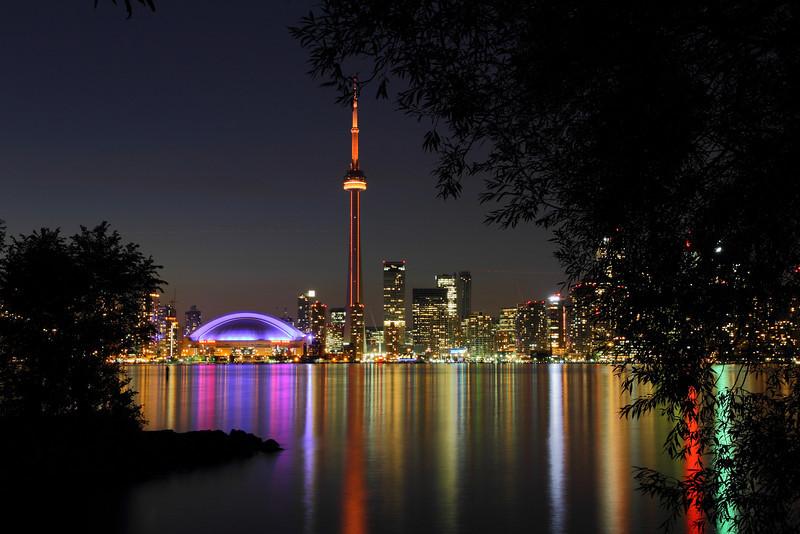 Toronto 27.JPG