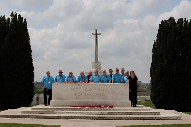 Ypres Tyne Cot Cemetery (115 of 123).jpg