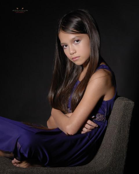 Olivia4666F.jpg