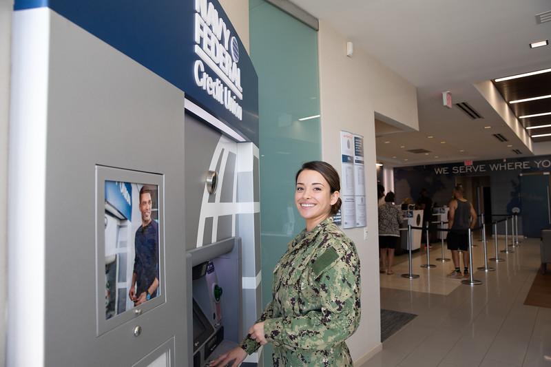 20180905-Navy-female-626.JPG