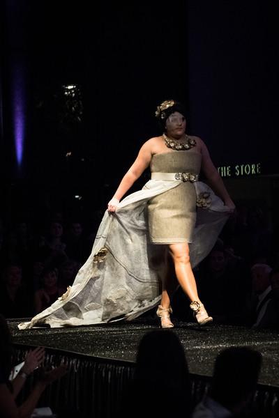 IIDA Couture 2014-290.jpg