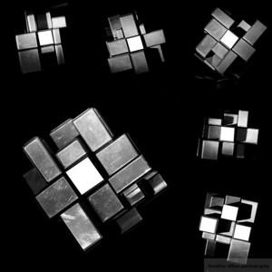 2009-06 Square