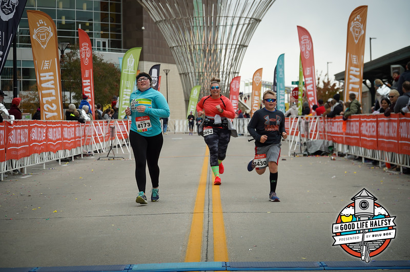 Finish-Nate-26369.jpg