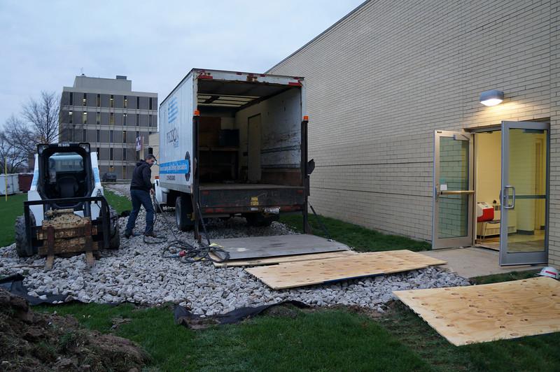Jochum-Performing-Art-Center-Construction-Nov-13-2012--8.JPG