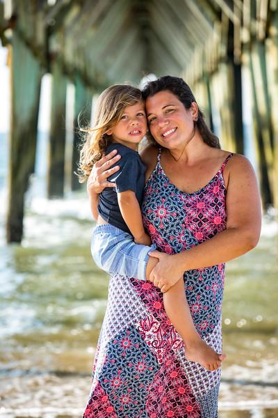 Family beach photos-257.jpg