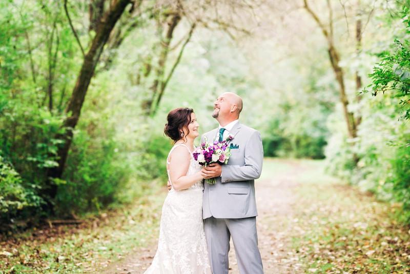 chateau-on-the-river-trenton-michigan-wedding-0122.jpg