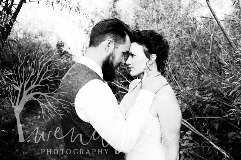 wlc Cherice and Shane  2652018.jpg