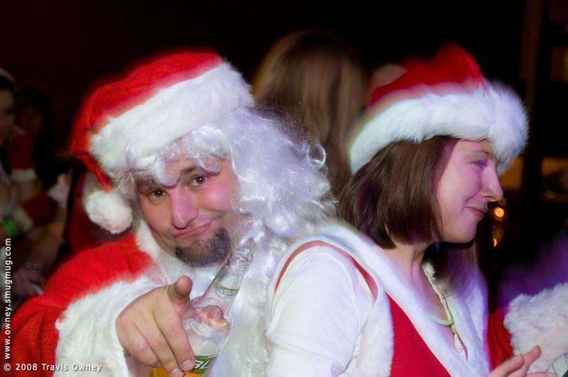 2008 Granby Santa Bar Crawl-722.jpg