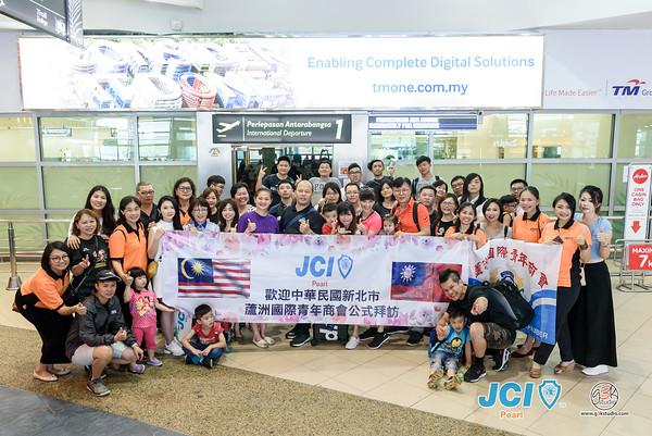 20190121-22 JCI Pearl Sister Chapter Visit fs