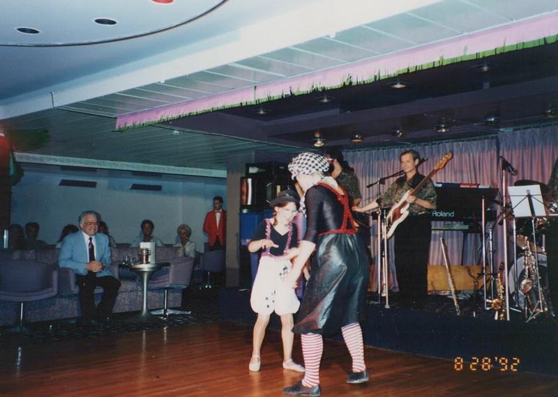 Dance-Trips-Greece_0358.jpg