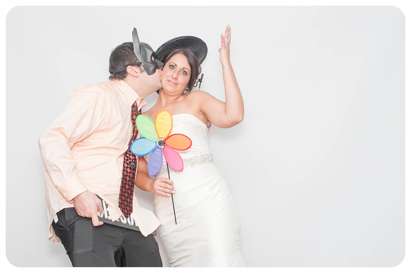 Courtney+Will-Wedding-Photobooth-226.jpg