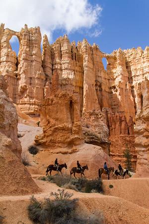 Utah-Arizona Photo Expedition 2014