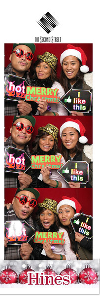 12-18 Private Building SF - Photo Booth