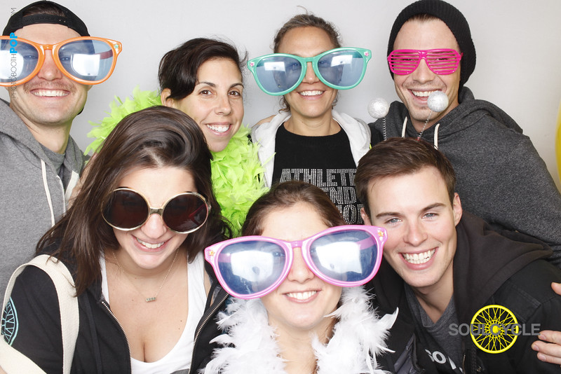 POP131109-SoulCycle-0230.jpg