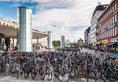 2016 Best of Copenhagen