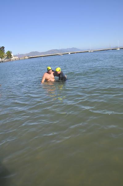 Centurion Swim 2008 Water Shots 682.jpg