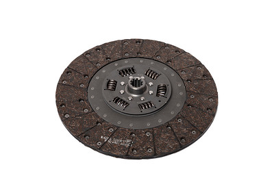 FORD 2910 3910 4610 4630 4830 5030 SERIES CLUTCH DISC 13 INCH 10T
