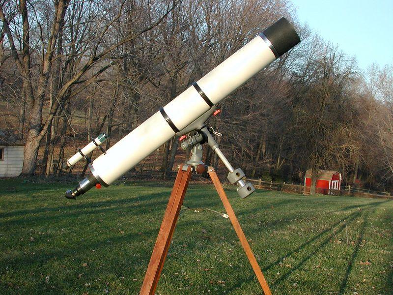 6 inch refr-Jan -9-05 002-PT.JPG