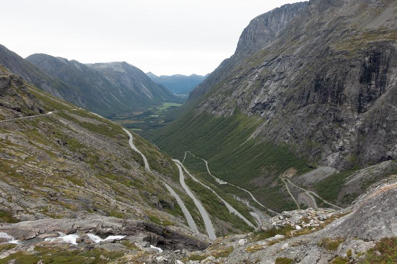 Norway-34.jpg