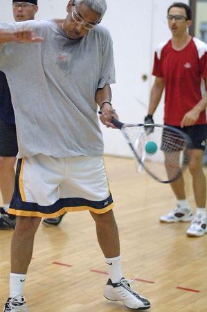 2005-09-17 VA State Doubles Tournament Saturday