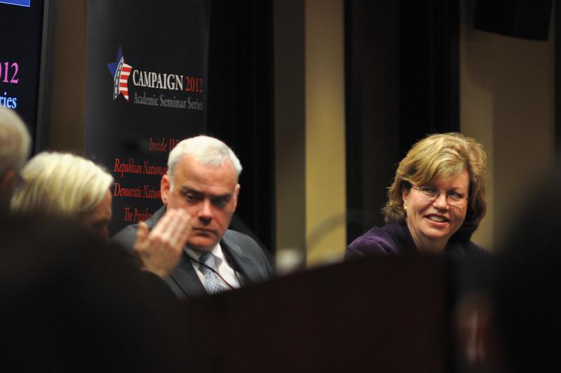Janet Hook, Scott Horsley, & Susan Page