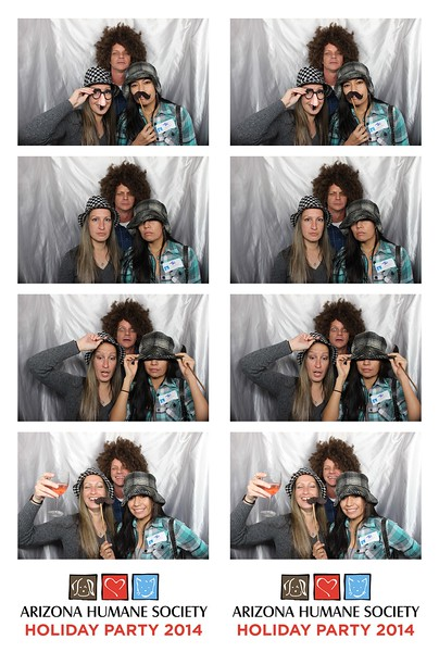 PhxPhotoBooths_Prints_074.jpg