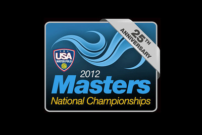 USA Water Polo Masters Nationals 2012 - Miscellaneous Photos.  Photos by Allen Lorentzen.