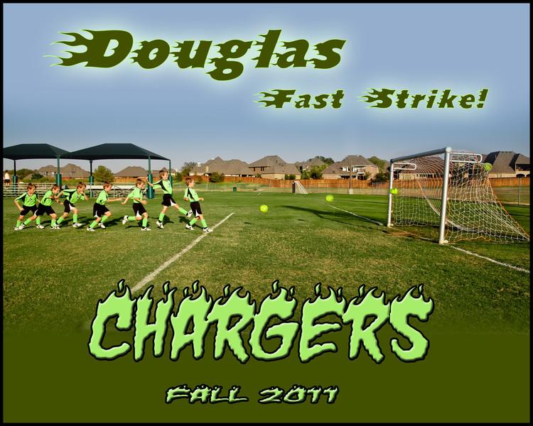 Douglasposter.jpg