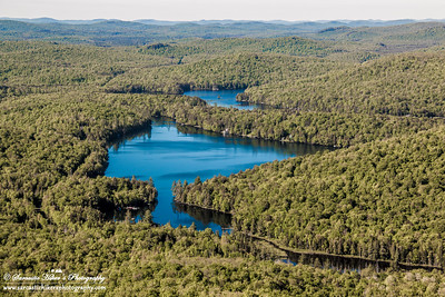 Saranac Lake Northern Adirondacks Area