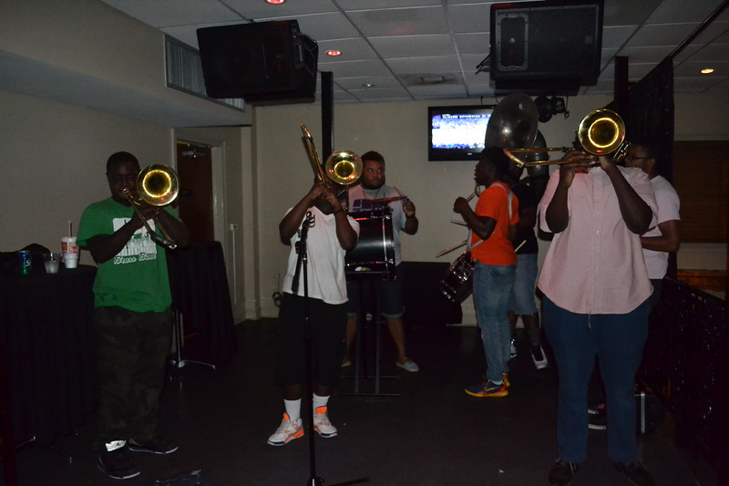 138 Twenty-First Century Brass Band.jpg