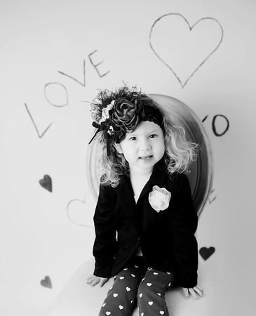 lola-valentine