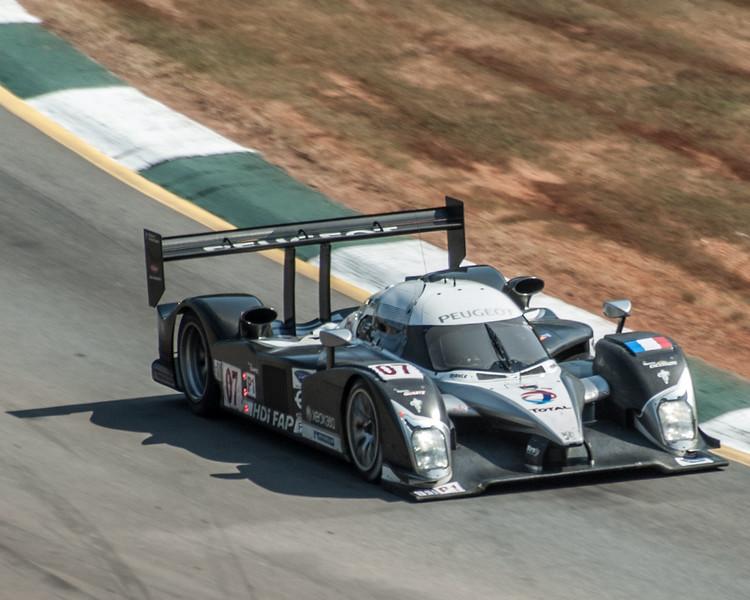 2008_Petit_Le_Mans-214.jpg